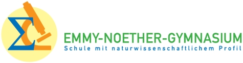 Emmy-Noether-Gymnasium